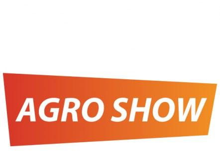 Slika sporočil AGRO SHOW 2020