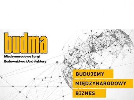 Slika sporočil BUDMA 2020