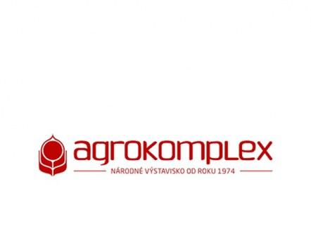 Slika sporočil AGROKOMPLEX 2020