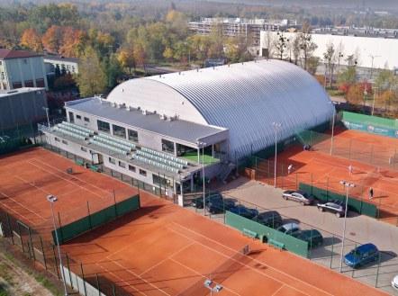 Obrázek k článku Posnetek iz zraka